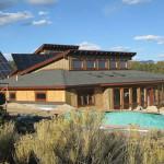 Salidia-Solar-Home