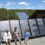 3-solar-clients-400x300