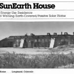 SunEarth house-712x488