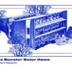 Sunstar-Solar- home-360x240