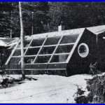 cold-springs-solar-greenhouse-461x255