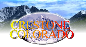 crestone-colorado