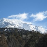 crestone-mountain