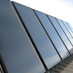 panels-in-salida-400x300