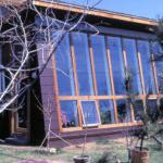 _solar-greenhouse-448xx300