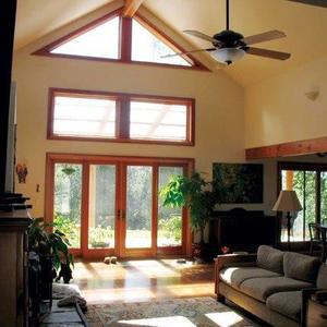 solar-home-inside-300x300