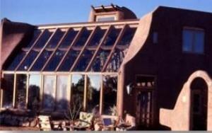 balcomb-house